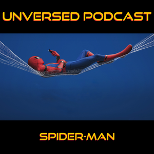 Spider-Man: Homecoming Review (Spoiler Free)