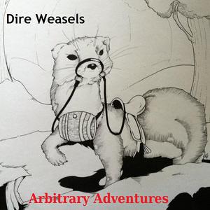 Ye Olde Side Quest 4