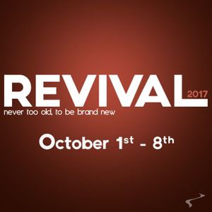 Countdown to Revival
