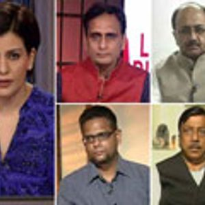 Bengal Violence: Fake News Conspiracy Or Mamata Banerjee's Failure?