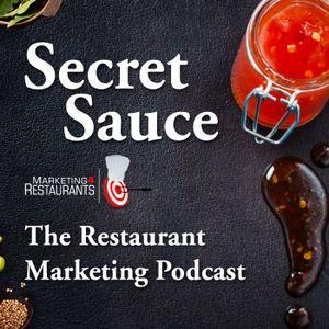 62 - Restaurant Rescue - How to turn around a failing Restaurant Part II