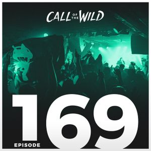Monstercat: Call of the Wild Ep. 169 | Gammer, MYRNE & Bad Computer