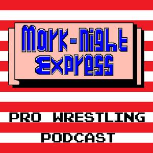 Episode 93: Real Life Feuds of Wrestling