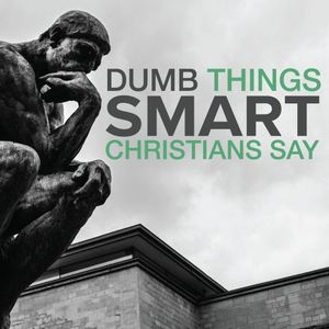 July 9, 2017 :: Dumb Thing #1 - Everything Happens for A Reason (Brad Bellomy)