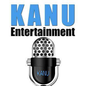 "Eps#87 KANU Solocast ""The Lounge"""