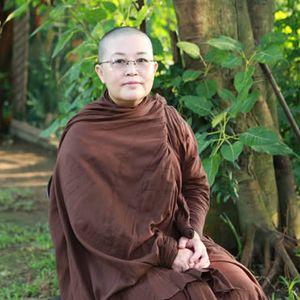 MN128: Upakkilesa Sutta - Imperfections | Venerable Hasapanna | 24 December 2017
