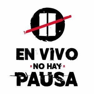 #EVNHP PADRES Y VIDEOJUEGOS: Involucrarse es trabajo de Todos -11 - 05 - 17