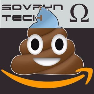 """Sovryn Tech Ep. 0236: """"Conversing with the Dead"""""""