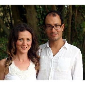 Jennifer co-creates with Catherine & Dietmar about their inspiring journey.