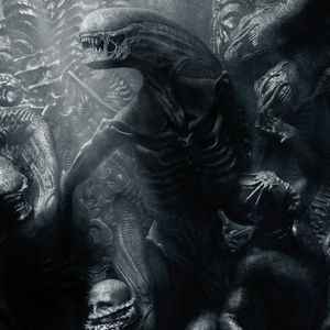 AvPGalaxy Podcast 51: Interview with Alan Dean Foster & Discussion on Alien: Covenant Novelization