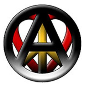 The Avatar Course – Spiritual Self Development for Anarchists with Adam Williams