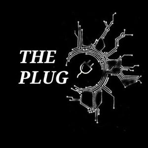 The Plug 07-19-2017 with Erin Shields Style So Me