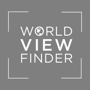 Worldview Finder Ep. 106: Recliners, Robbers, and finding your place