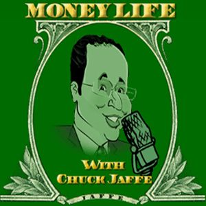 The MoneyLife Radio Program 04-12-17 Our Hump Day lineup: Charles Rotblut with the Sell of the Week,