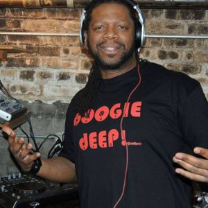 Daniell Spencer's (house Inc Mix)