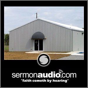 Church Authority - Part 4