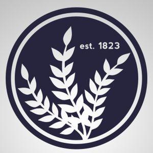 Psalm 76 - Audio