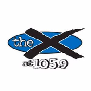 Dejan Kovacevic on 105.9 the X, talking Penguins, Steelers with Mark Madden