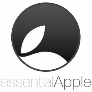 Essential Apple Podcast 70: Happy New Year