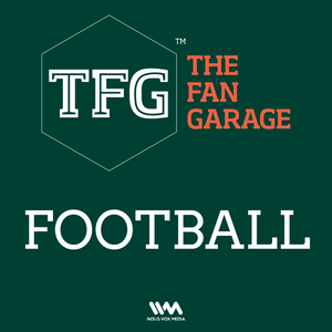 TFG Indian Football Ep. 041: I-League... A Story of Aystematic Mow-down