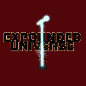 Expounded Universe 3 – Rendar Unto Xizor What Is Xizor's