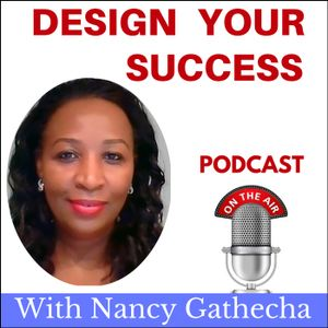 # 77 - 3 Productivity Tips For Your Business Growth