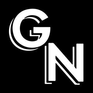 Grill Nation 4.15.17