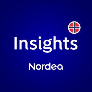 Nordea Insights - Hjelp, det er valg!