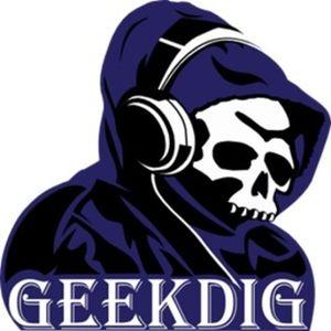GDC-157:  Destiny Turnabout