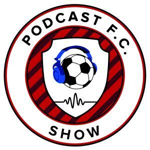 186: Premier League Fantasy Talk Matchday 6