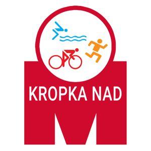 KnM #32 – Jak zorganizować cykl imprez triathlonowych?