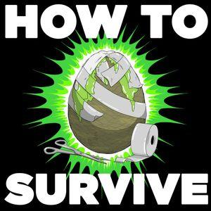 How to Survive: Poltergeist (1982)
