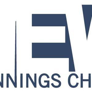 6-11-17 Pastor Jake Edwards