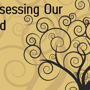 10/29/17 – Possessing Our Land – Part 1