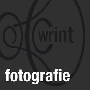WR669 Fotografische Fragestunde