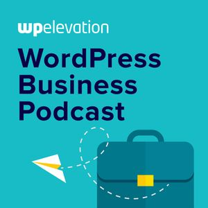 139 - Business Growth and Motivation with Pippin Williamson