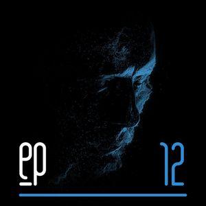 EPIC Radio on Beats 1 EP12
