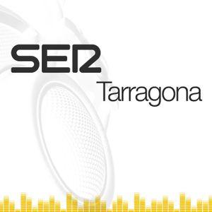 La Graderia Tarragona (04/05/2017)
