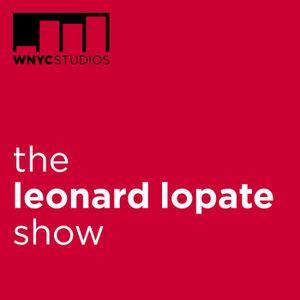Leonard Lopate Weekend: Great Spring Reads, Duck Season, Robert Klein