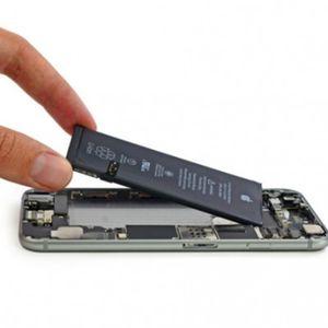 Apple se defiende de Wikileaks y no te dejamos reparar el Iphone