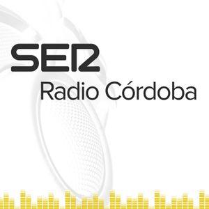 Tertulia ciudadana Córdoba lunes 24 julio