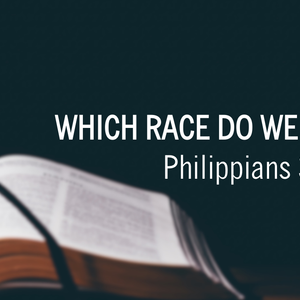 """""""Philippians - Week 3"""" featuring Steve Colby"""