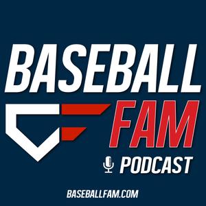 022: No Room for Dick Shaming in Baseball