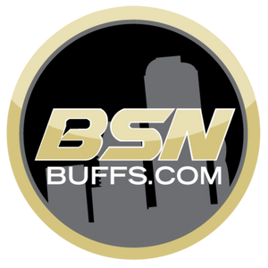 BSN Buffs Podcast: The CU Spring Game