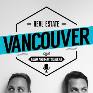 VREP #86   Why is Point Grey so Undervalued? with Jon Lumer and Charlie Veaudry