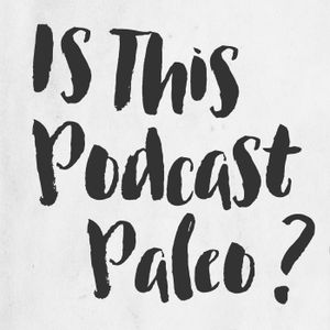 #80 – Eating Windows and Fat Loss, Breakfast, and Becoming an RD – Mini Hitter From Paleof(x)