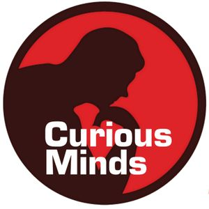The Lost Manuscript of Archimedes | Curious Minds Podcast