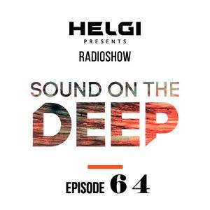 Helgi - Sound on the Deep #64