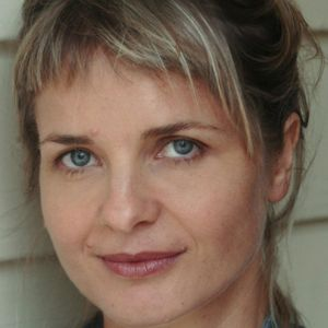 Miles Franklin winner, Sofie Laguna's latest novel The Choke