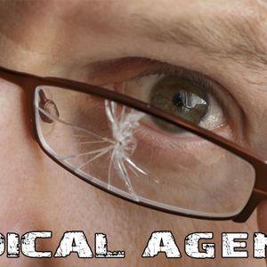 Radical Agenda S03E010 – Optics